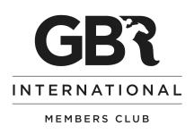 GBRI Members Club 2015 Brochure