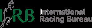 6563-IRB_Logo_dark-green_MG
